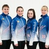 2014 Provincial Scotties Champs