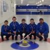 2014 Under 18 Men Champions