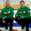2015 Provincial Tankard Champs