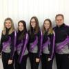 2017 U18 Women's Champs
