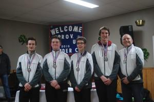 U18 Champs-TeamBlyde_NL 5 wc