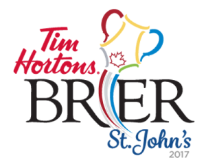 Brier2017logo-300x240