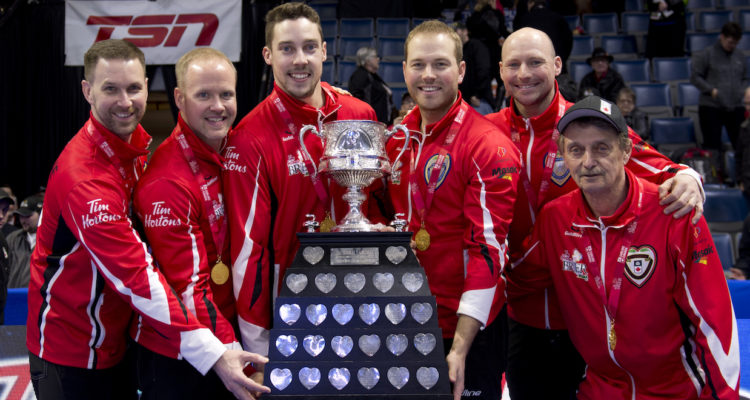 Brier2018Champ_MC1_5261-750x400