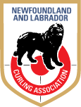 Newfoundland & Labrador Curling Association